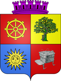 Commune de Magny-Vernois